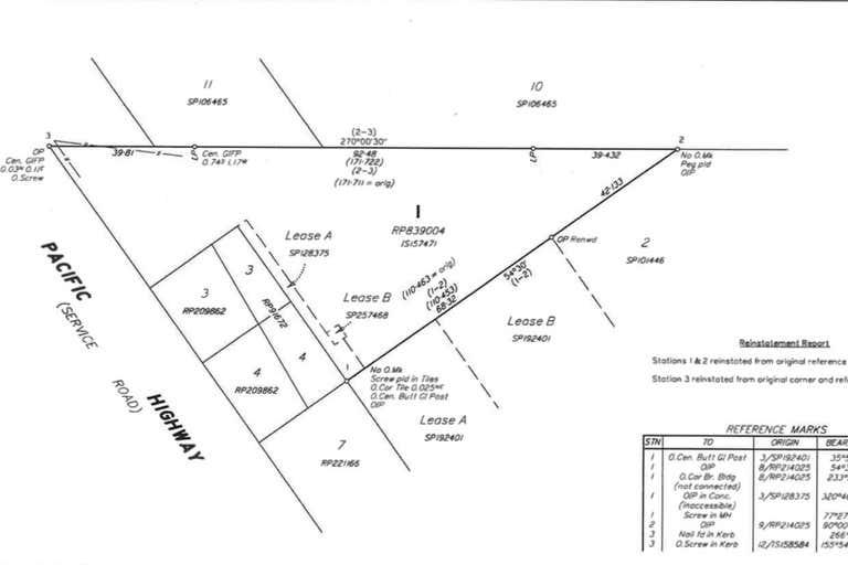 4138 Pacific Highway Loganholme QLD 4129 - Image 2