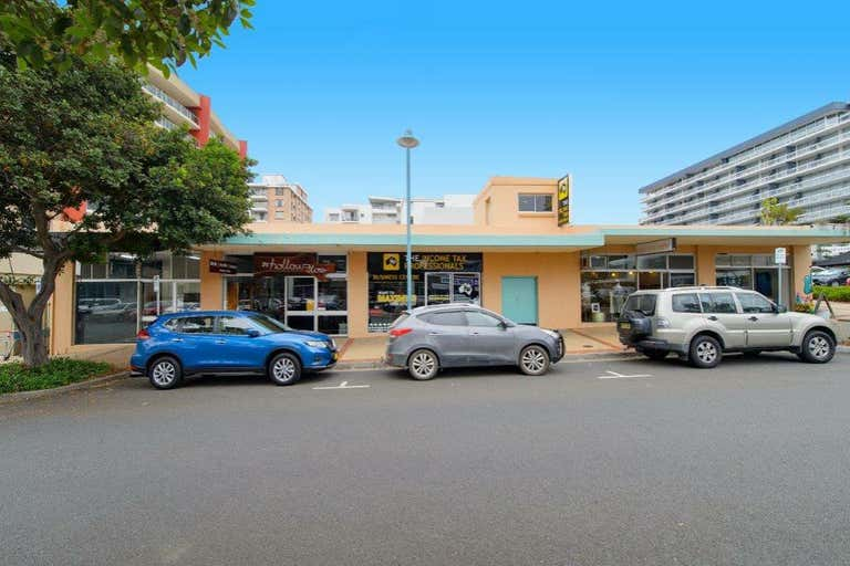 Shop 1, 21 Clarence Street Port Macquarie NSW 2444 - Image 2
