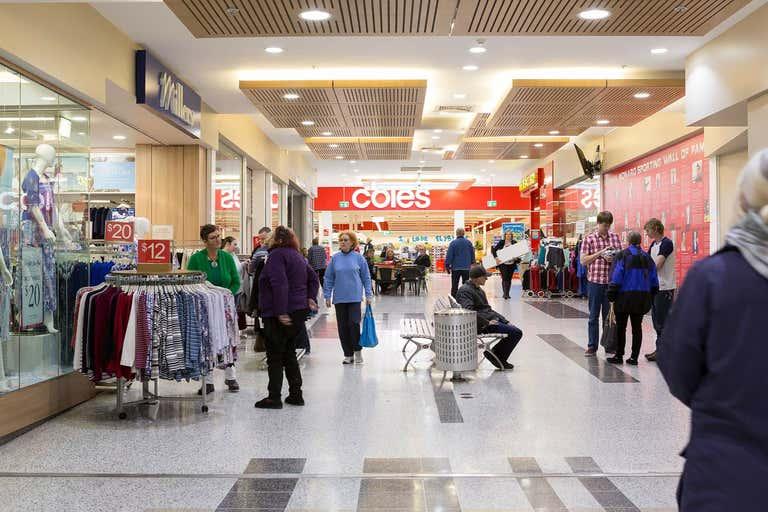 Centennial Plaza, Shop 1, 114 Sharp Street Cooma NSW 2630 - Image 4