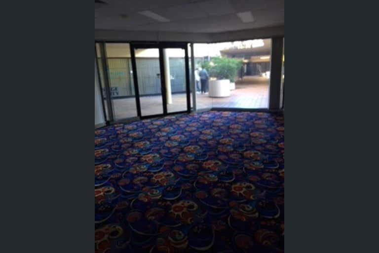 Suite 3 1-5 Jacobs St Bankstown NSW 2200 - Image 4