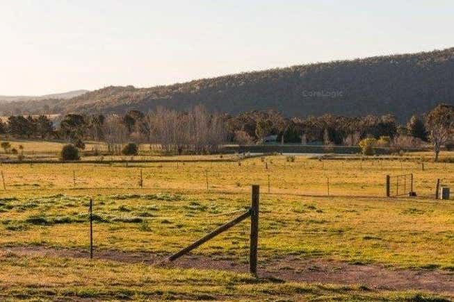17658 Hume Highway Towrang NSW 2580 - Image 3