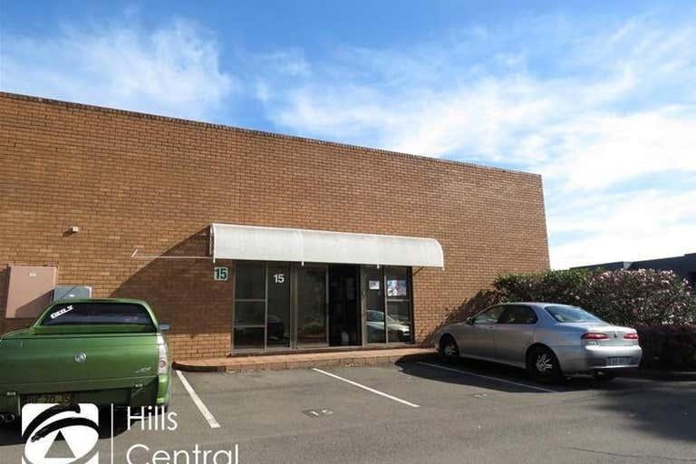 15/44 Carrington Road Castle Hill NSW 2154 - Image 4