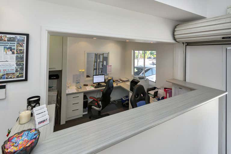 23 Downs Street North Ipswich QLD 4305 - Image 4