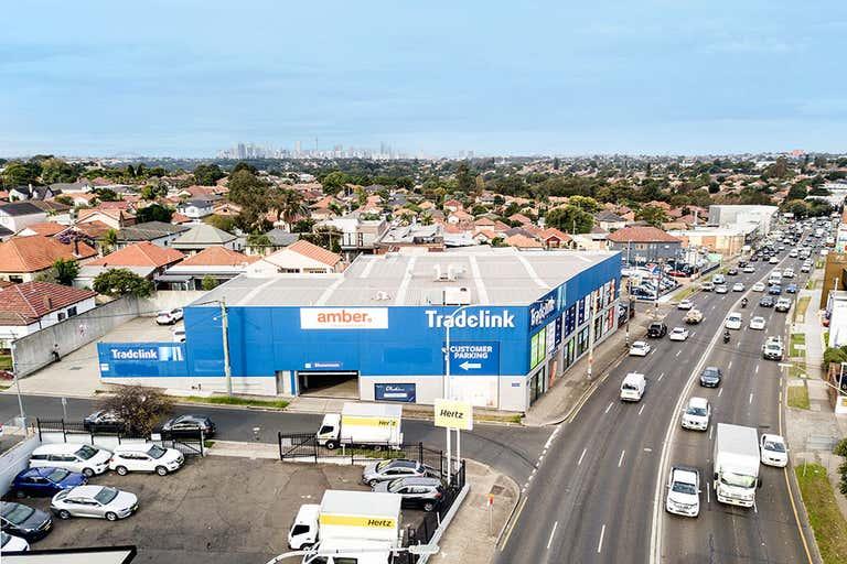 37-45 Parramatta Road Five Dock NSW 2046 - Image 3