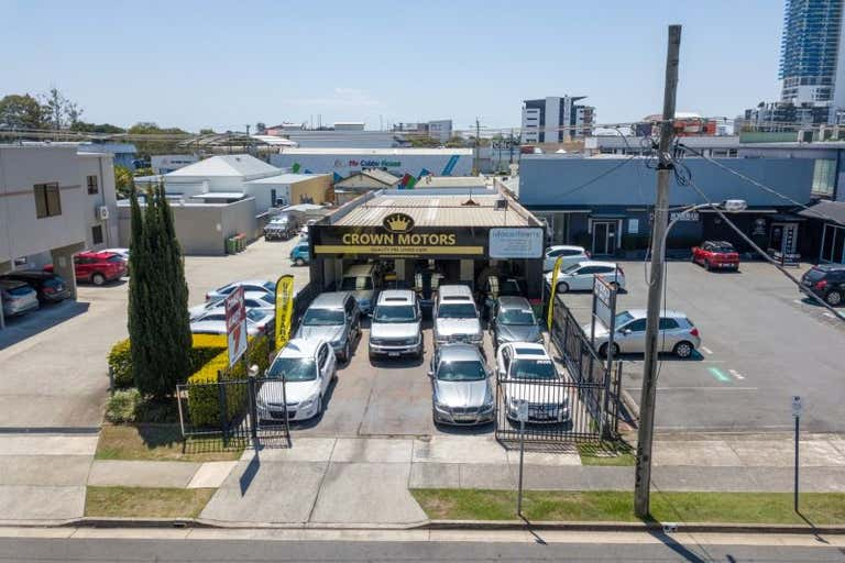7 Windmill Street Southport QLD 4215 - Image 1