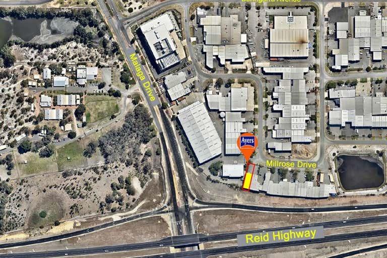 2/34 Millrose Drive Malaga WA 6090 - Image 3