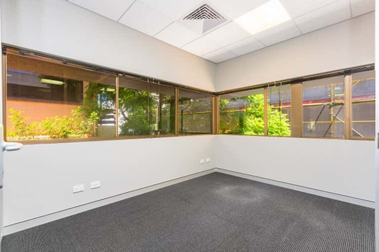 15/19-21 Outram Street West Perth WA 6005 - Image 2