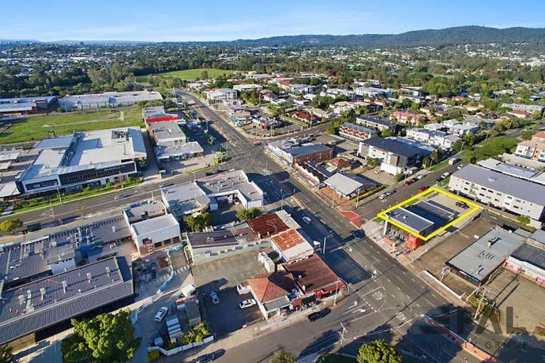 Suite, 544 South Pine Road Everton Park QLD 4053 - Image 4