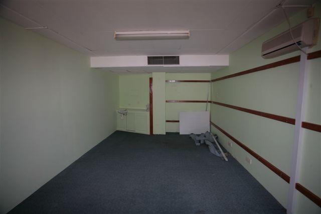 11/43-45 Burns Bay Road Lane Cove NSW 2066 - Image 3