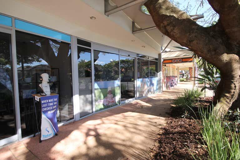 7/119-123 Colburn Avenue Victoria Point QLD 4165 - Image 1