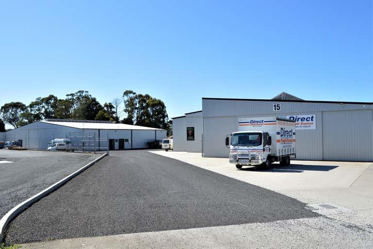 14/13-15 Bay Drive Spreyton TAS 7310 - Image 2