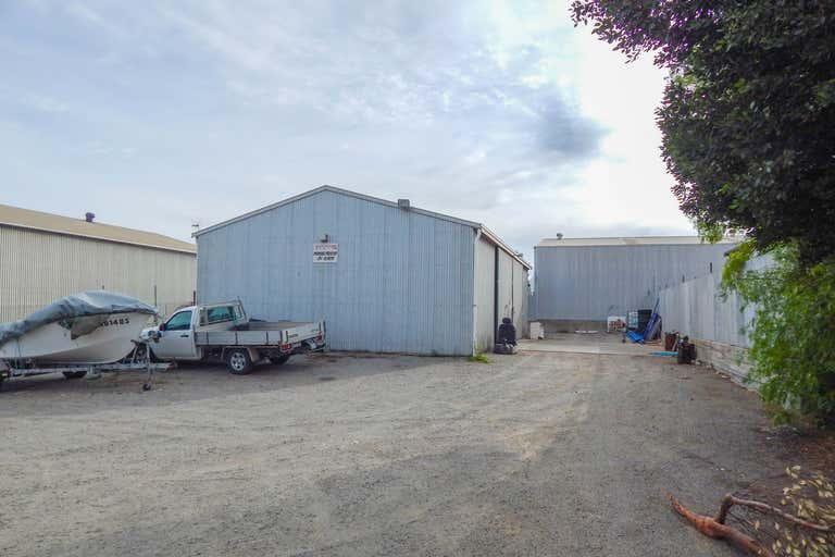 23 Marino Avenue Port Lincoln SA 5606 - Image 3