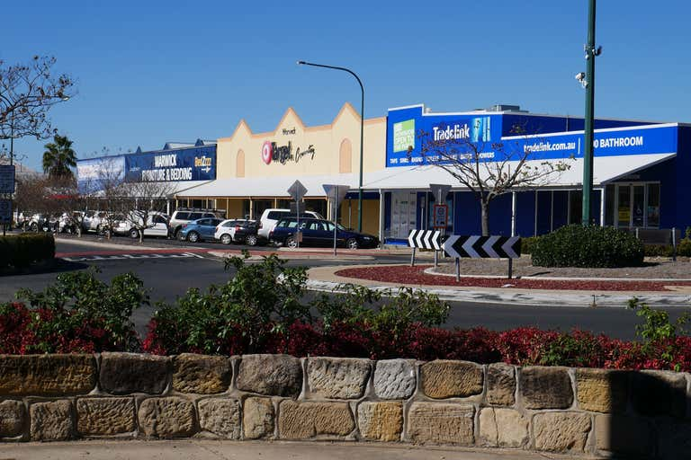 49 Guy Street Warwick QLD 4370 - Image 3