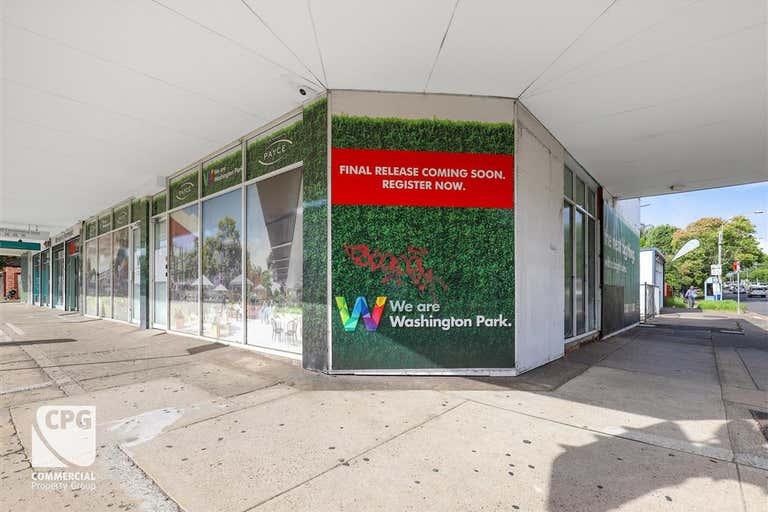 1A Hannans Road &/174 Belmore Road Riverwood NSW 2210 - Image 2