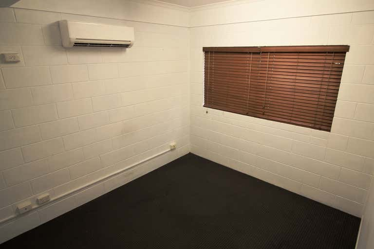 A/12 Scott Street Parramatta Park QLD 4870 - Image 3