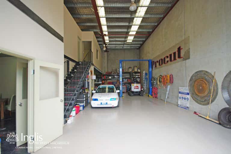 Unit 5/151 Hartley Road Smeaton Grange NSW 2567 - Image 3