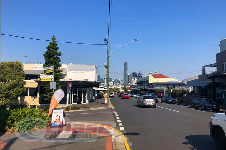 251 Given Terrace Paddington QLD 4064 - Image 4