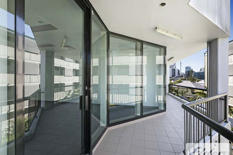 5/90 Vulture Street West End QLD 4101 - Image 4