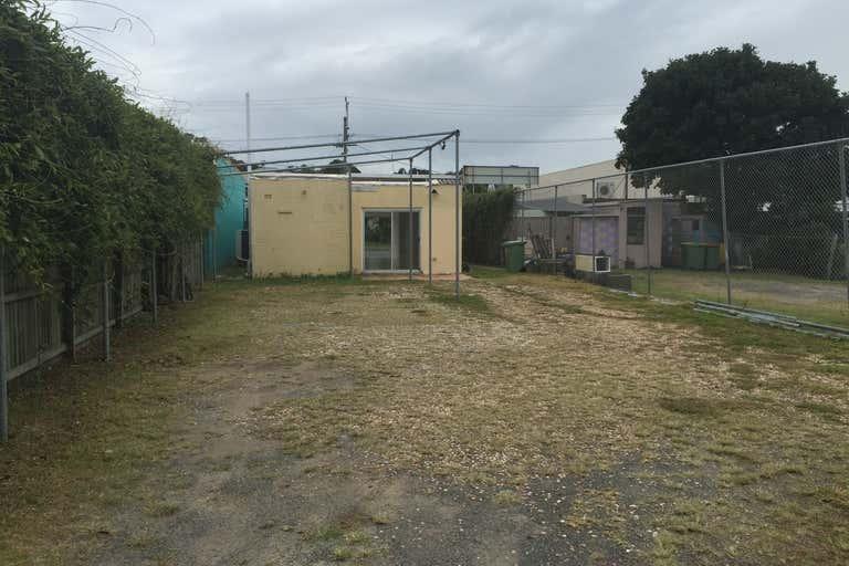 140 Bulcock Street Caloundra QLD 4551 - Image 4