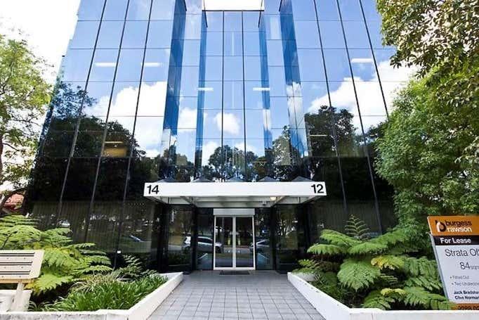 12-14 Thelma Street West Perth WA 6005 - Image 1
