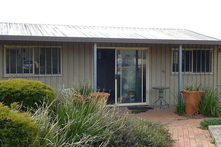 126 Manning River Drive Taree, 126 Manning River Drive Taree NSW 2430 - Image 3