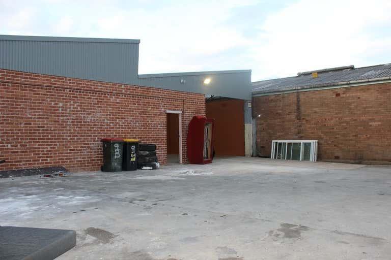9B Production Avenue Kogarah NSW 2217 - Image 4