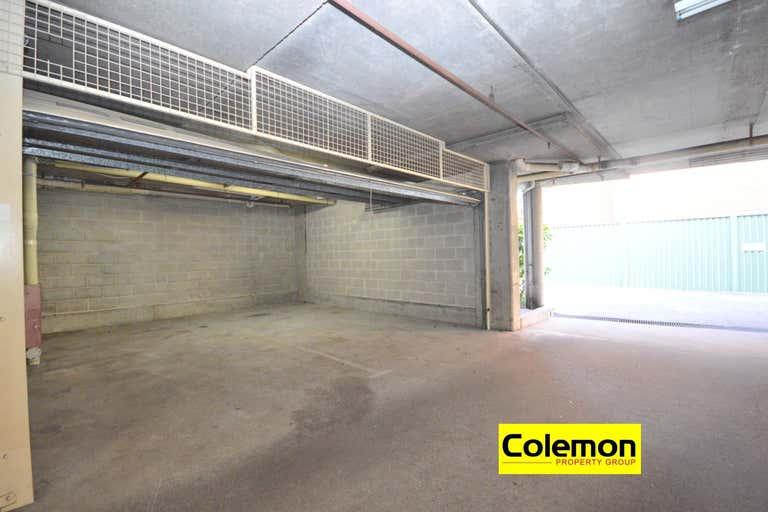 LEASED BY COLEMON SU 0430 714 612, Garage 1, 1-9  Livingstone Road Petersham NSW 2049 - Image 2