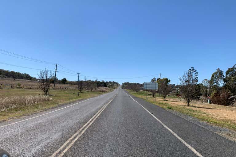 Shed D, 572 Anzac Avenue Drayton QLD 4350 - Image 4