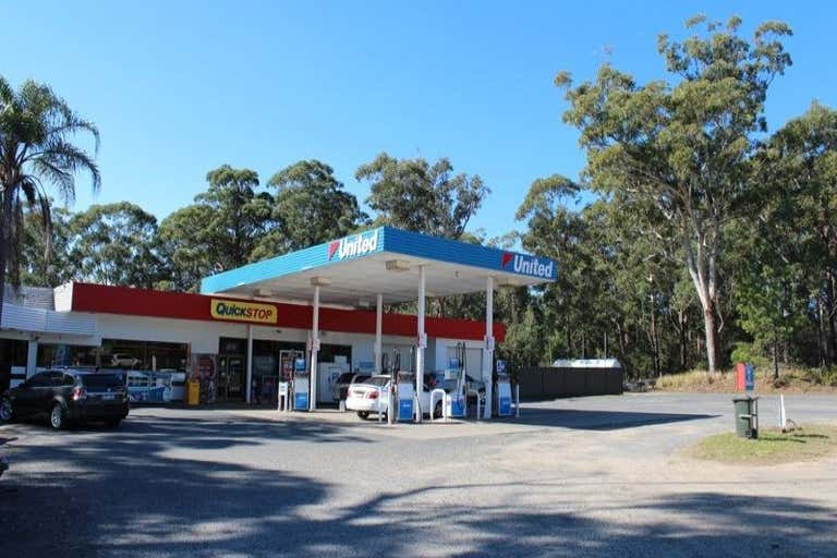 2910 Pacific Highway Mullaway NSW 2456 - Image 1