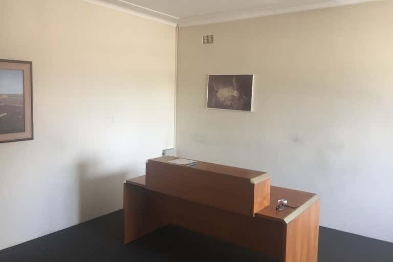 Miranda NSW 2228 - Image 3