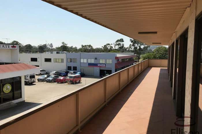 11/82 City Road Beenleigh QLD 4207 - Image 4