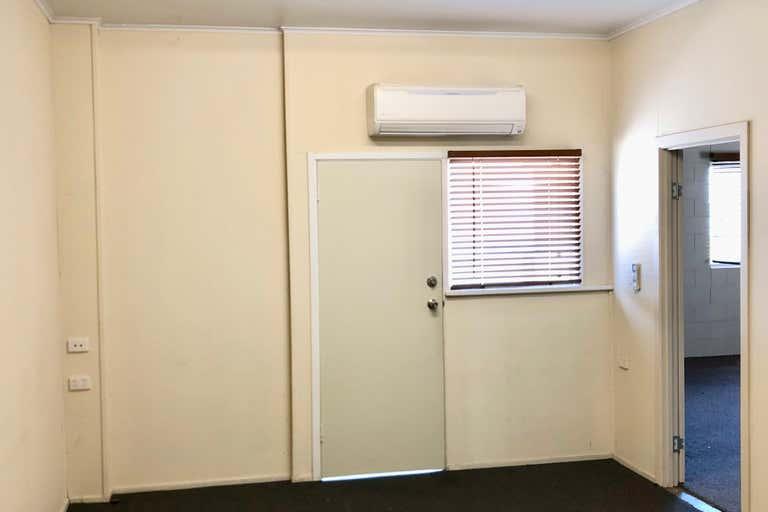 14 Schmid Street Garbutt QLD 4814 - Image 3