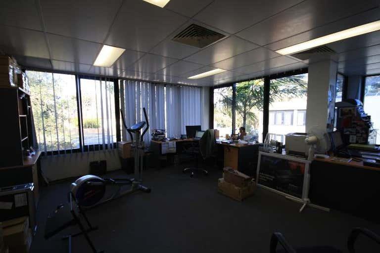 Cromer NSW 2099 - Image 4
