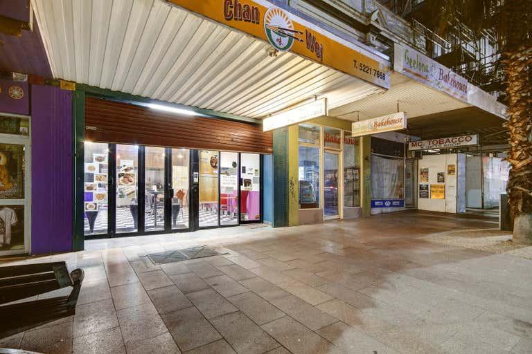 147 Moorabool Street Geelong VIC 3220 - Image 2