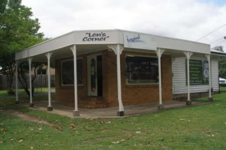 Chelmer QLD 4068 - Image 1