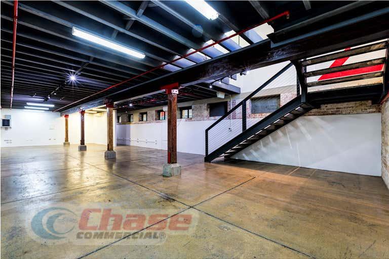 157/34 Florence Street Teneriffe QLD 4005 - Image 2