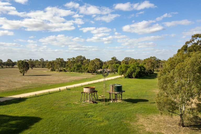 503 Old Deniliquin Road Moama NSW 2731 - Image 2