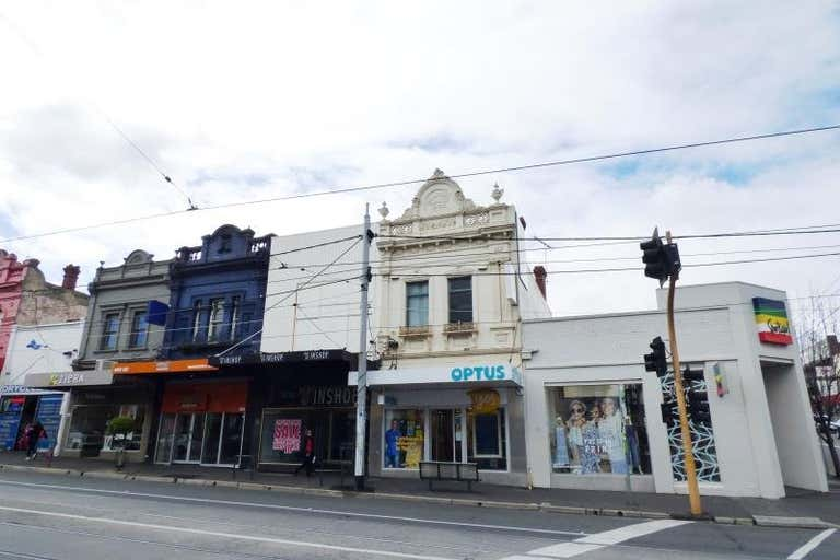 682 Burke Road Camberwell VIC 3124 - Image 2