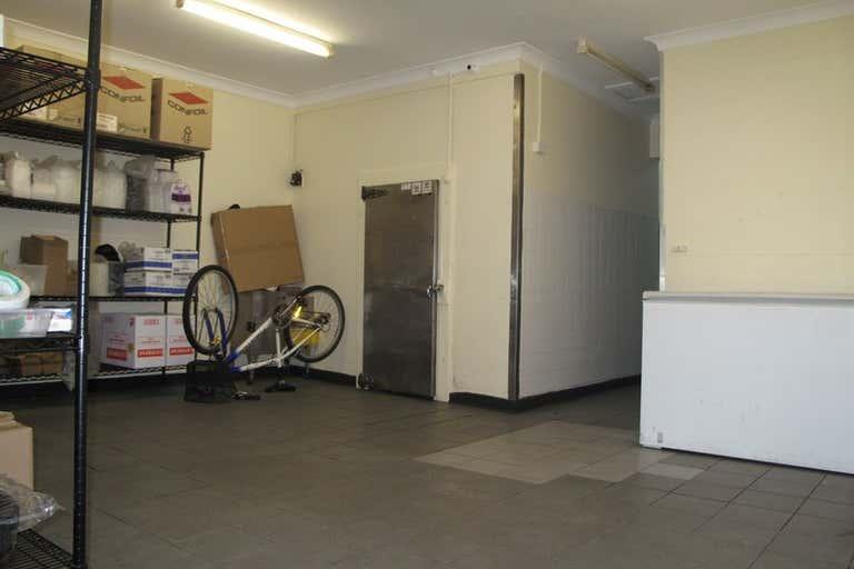 363 Princes Highway Carlton NSW 2218 - Image 4
