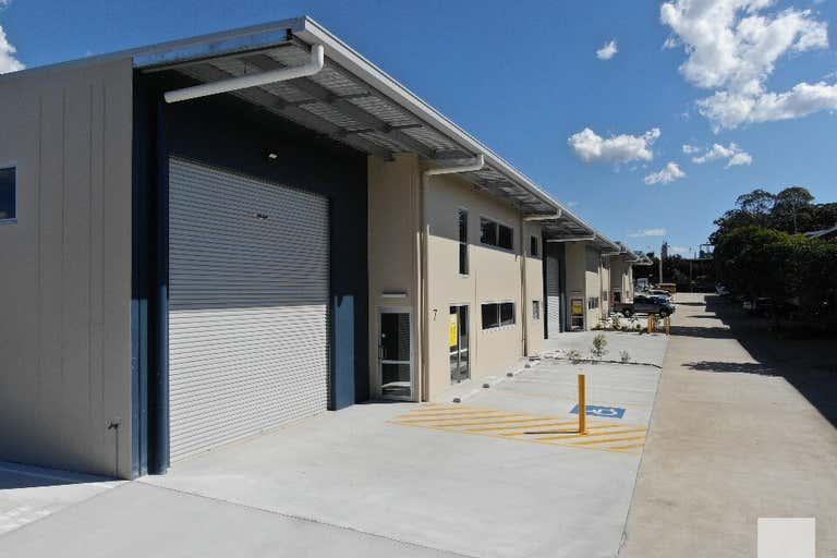 10/29-39 Business Drive Narangba QLD 4504 - Image 2