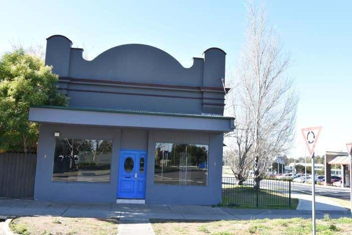 97 Church Street Maitland NSW 2320 - Image 1