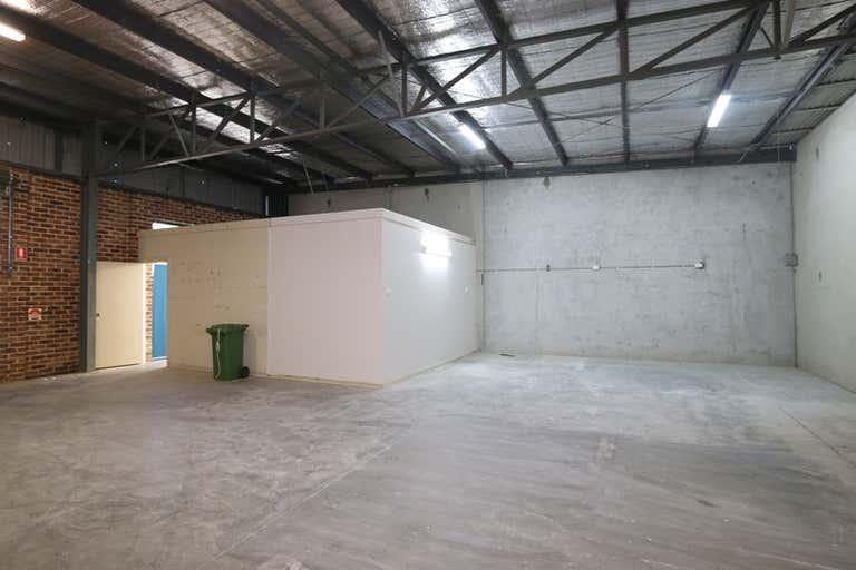 Unit 7, 10-12 Kooringal Road Wagga Wagga NSW 2650 - Image 3