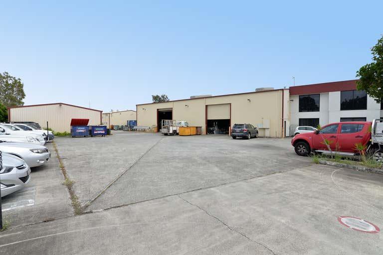 12 Trade Street Lytton QLD 4178 - Image 3