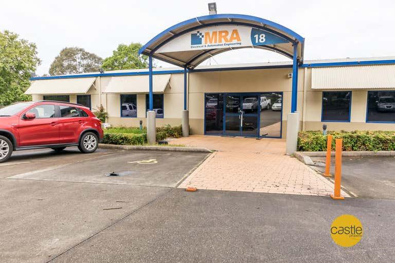 18b Warabrook Blvd Warabrook NSW 2304 - Image 1