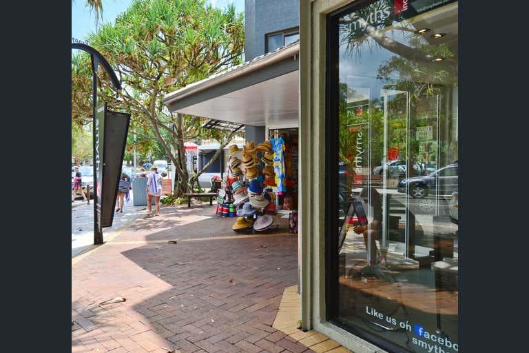 Lot 2/52 Hastings Street Noosa Heads QLD 4567 - Image 4