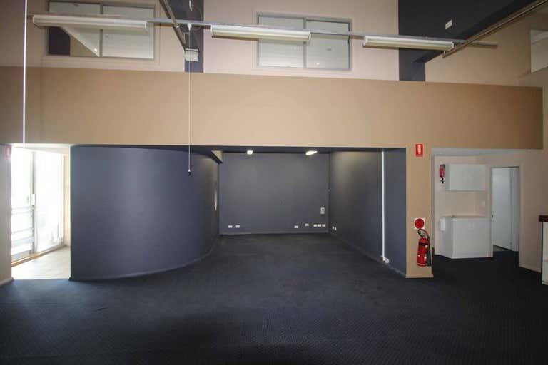 Unit 7, 3 Koala Crescent West Gosford NSW 2250 - Image 3