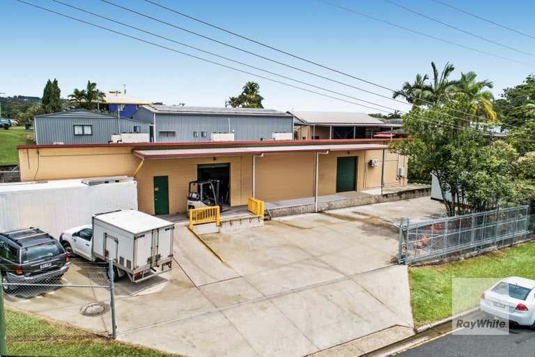 2 Kessling Avenue Kunda Park QLD 4556 - Image 1