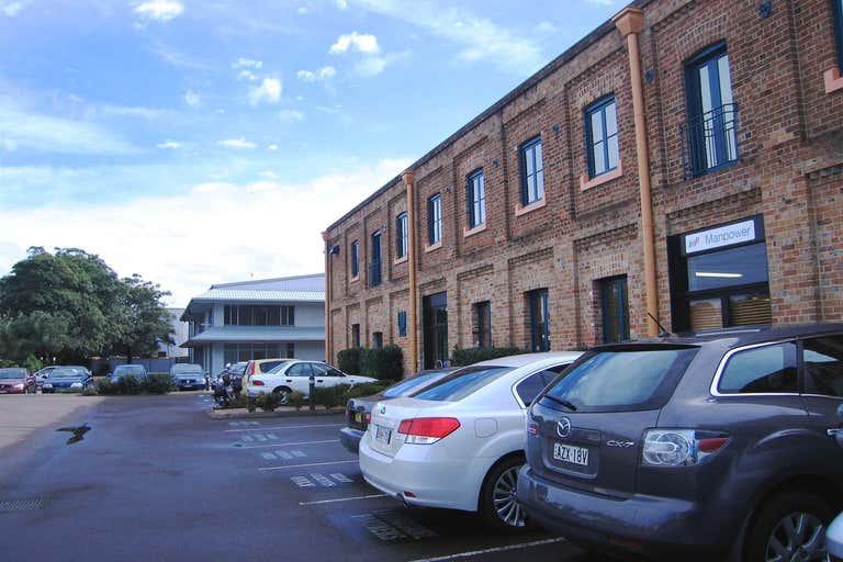 (Unit 2)/56 Hudson Street Hamilton NSW 2303 - Image 1