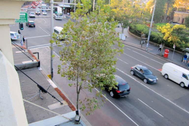 Level 2 197 Oxford Street Darlinghurst NSW 2010 - Image 4