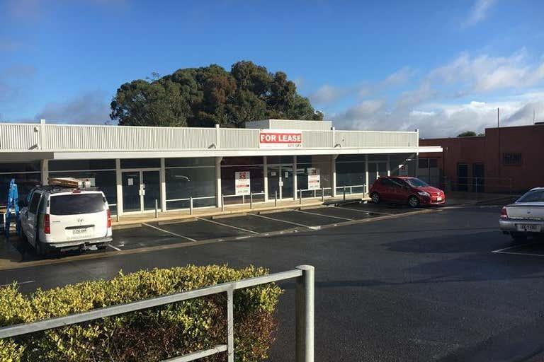 Shop 6, Shop 6/46-50 Victoria Road Mount Barker SA 5251 - Image 3